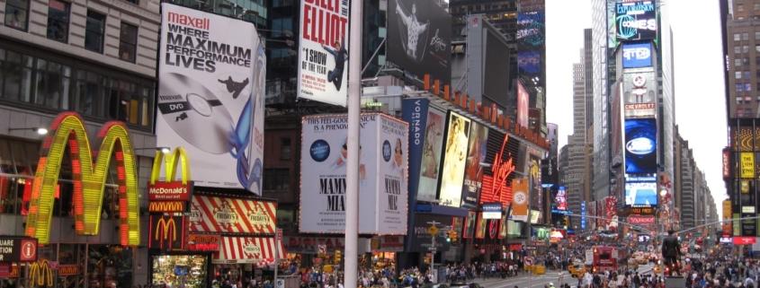 Einkaufen im Netz: Texte helfen, professionelle Texter auch